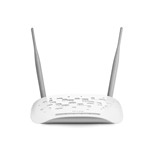 ACCESS POINT 2.4GHz 300Mbps